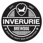 INVERURIE_lockup_copy