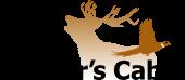 hunters-cabin-logo