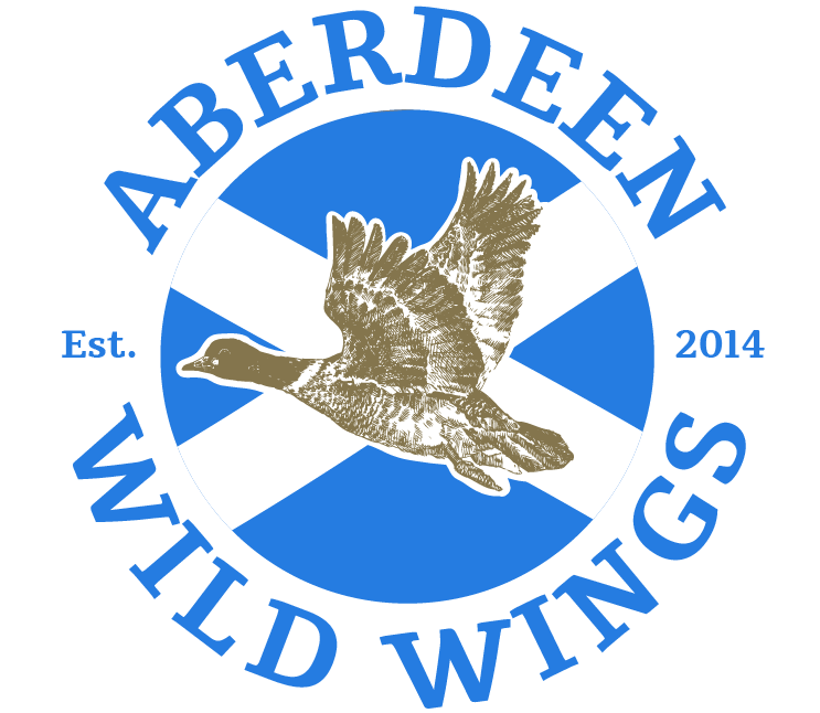 Aberdeen Wild Wings | Wing Shooting in Aberdeenshire