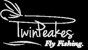 TwinPeakesfly-fishingwhite