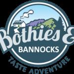 bothie and bannocks